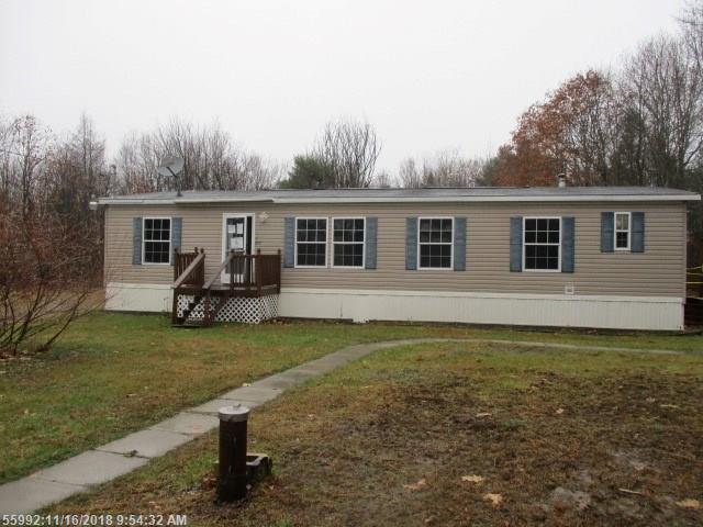 877 Ridge Rd, Windsor, ME 04363 (MLS #1377068) :: Herg Group Maine