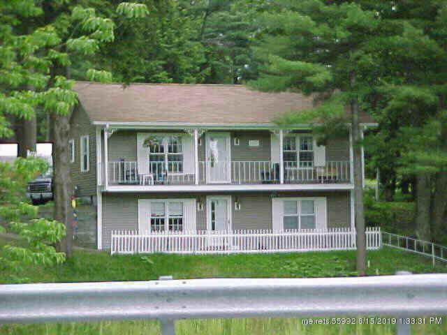 352 Pool Street, Biddeford, ME 04005 (MLS #1419995) :: Your Real Estate Team at Keller Williams