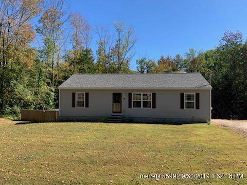 1546 Walnut Hill Road, Shapleigh, ME 04076 (MLS #1434818) :: Your Real Estate Team at Keller Williams
