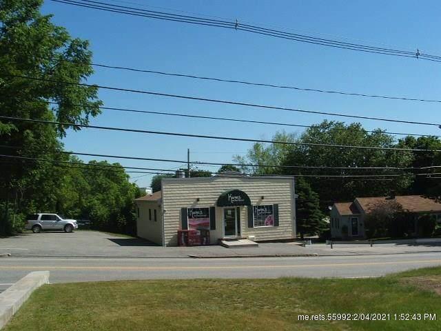 169 Pool Street - Photo 1
