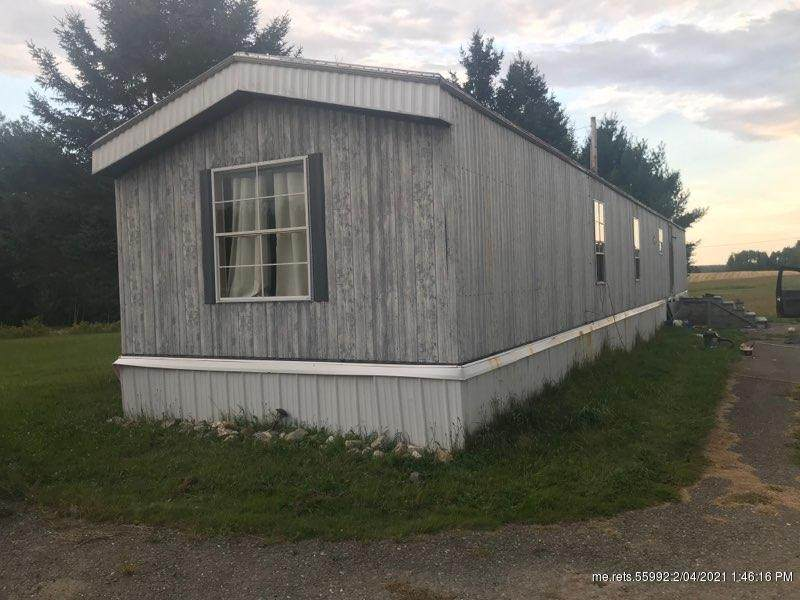 124 French Road - Photo 1