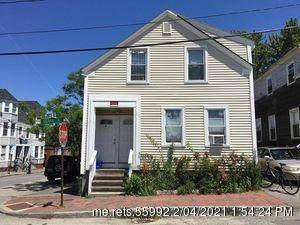 25 Cedar Street - Photo 1