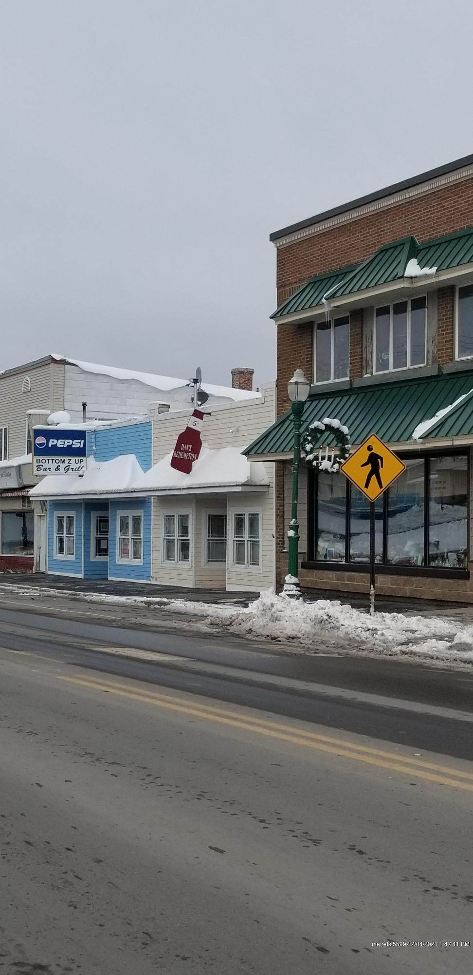 56 Main Street - Photo 1