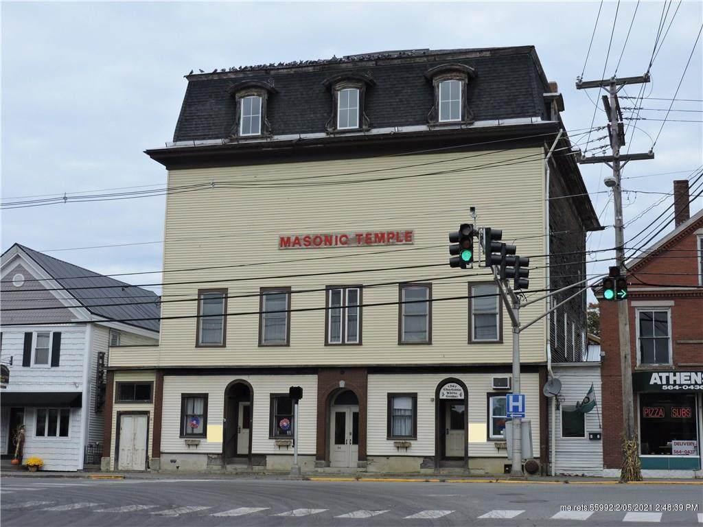 54 Main Street - Photo 1