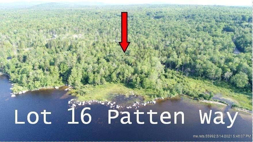 2-16 Patten Way - Photo 1
