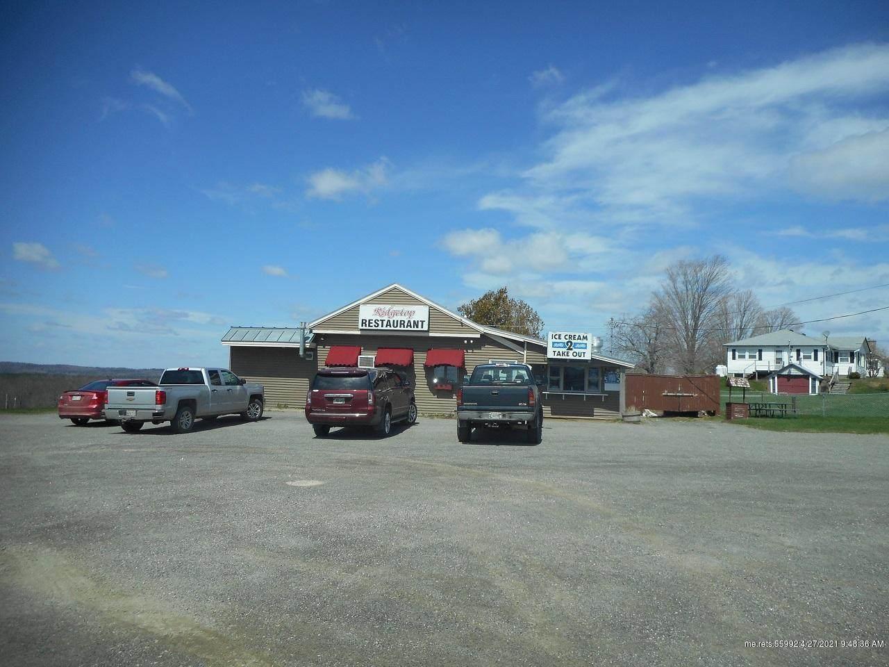 6 Knox Ridge Road - Photo 1