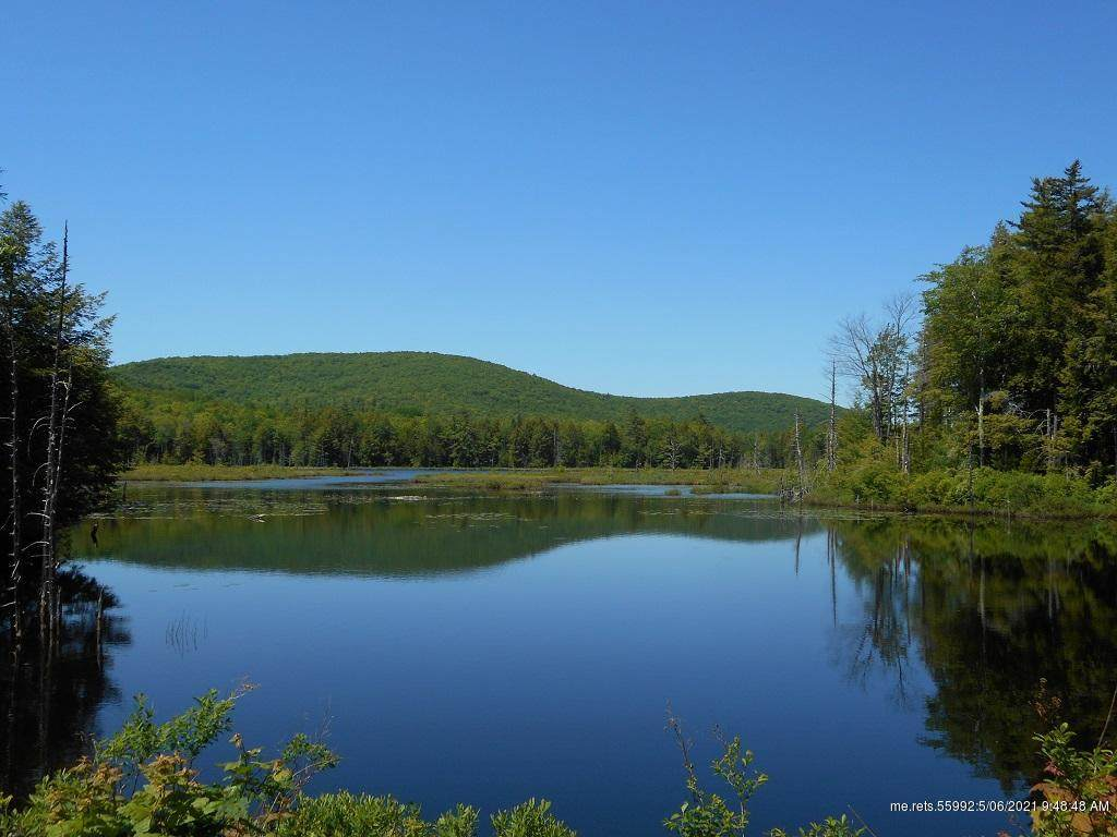 M9  L14 Drake Pond Road - Photo 1