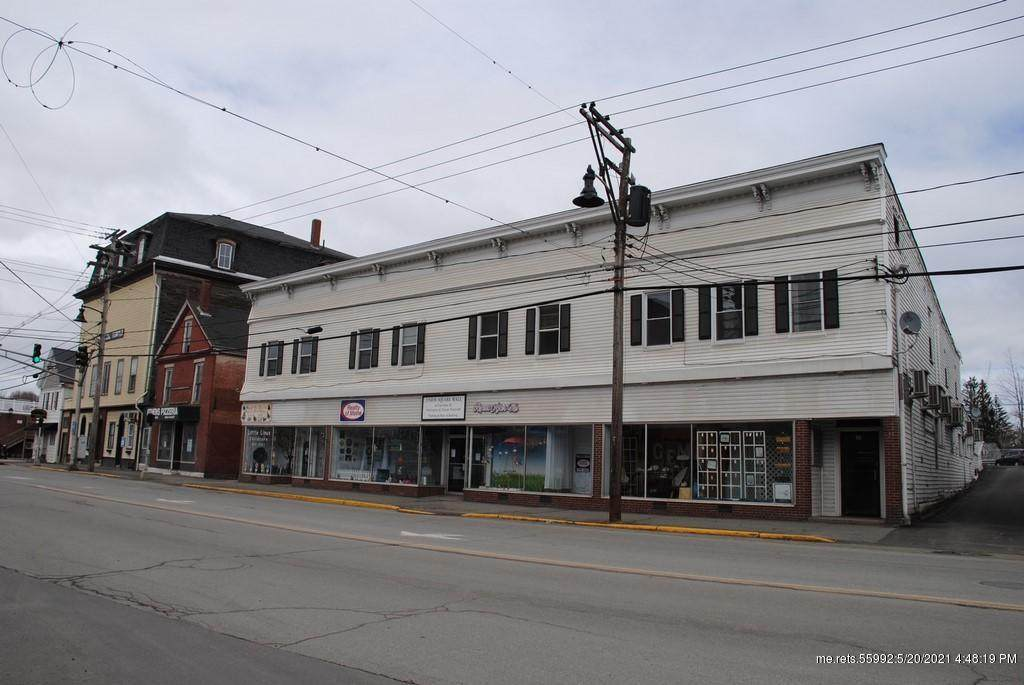 64 Main Street - Photo 1