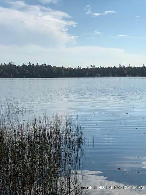 0 Two Lakes Drive, Northfield, ME 04654 (MLS #1511921) :: Keller Williams Realty