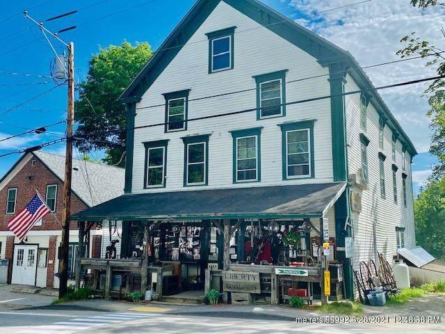 57 Main Street - Photo 1