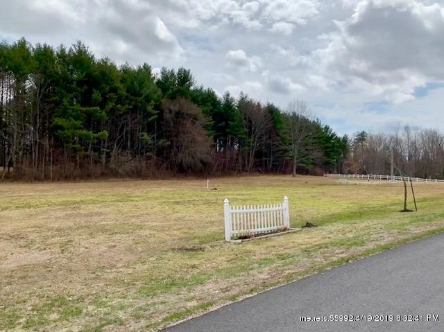 TBD Whispering Willow Lane, Dayton, ME 04005 (MLS #1410920) :: Your Real Estate Team at Keller Williams