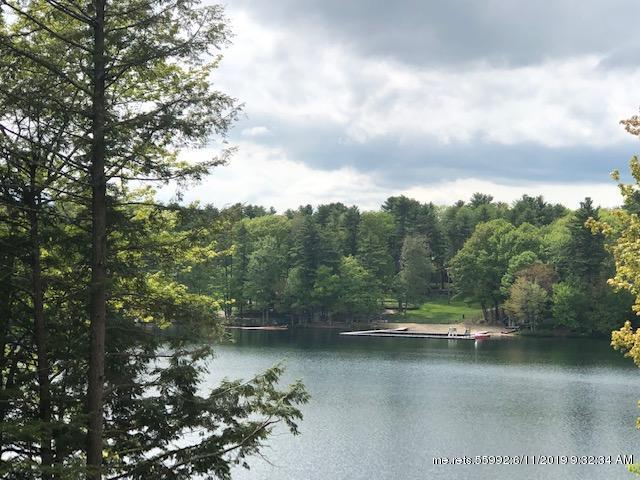 33 Coffee Pond Road, Casco, ME 04015 (MLS #1418550) :: Your Real Estate Team at Keller Williams