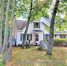 2 Pine Hill Drive #2, Bath, ME 04530 (MLS #1436262) :: Your Real Estate Team at Keller Williams