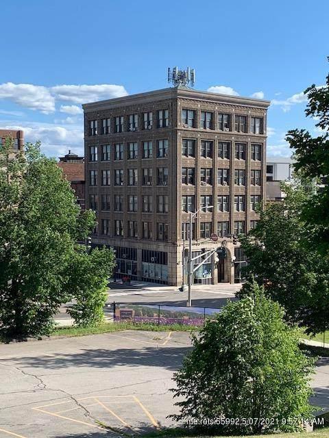 27 State Street - Photo 1