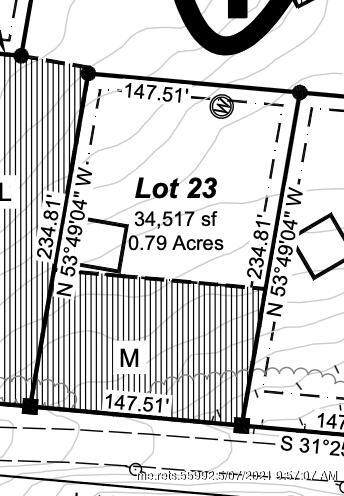 62 Chute Road, Windham, ME 04062 (MLS #1488998) :: Keller Williams Realty