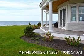 19 Rotunda Hill Road, Georgetown, ME 04548 (MLS #1490539) :: Linscott Real Estate