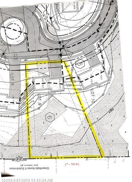 40 Morningstar Ln, Portland, ME 04103 (MLS #1335458) :: DuBois Realty Group
