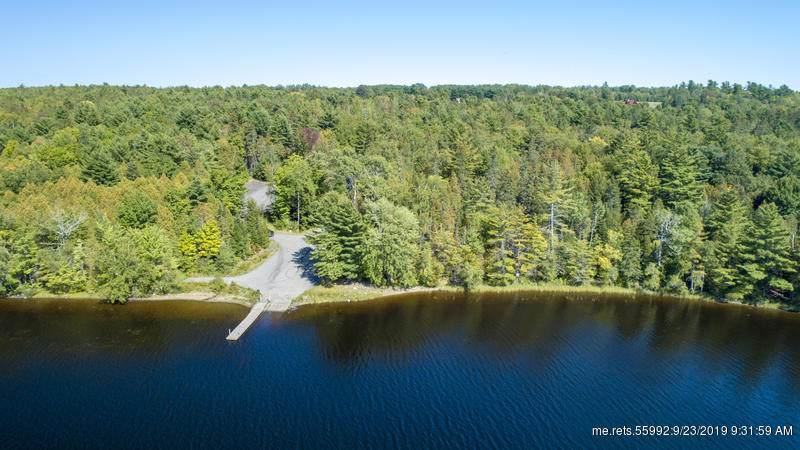M2 L5-1 Pokey Lake Road - Photo 1