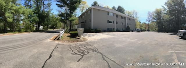 2 Ryefield Drive #1, Old Orchard Beach, ME 04064 (MLS #1418620) :: Your Real Estate Team at Keller Williams