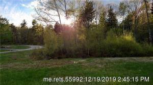 32 Island View Drive, Greene, ME 04236 (MLS #1435848) :: Your Real Estate Team at Keller Williams