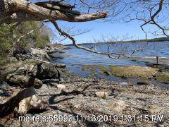 300Lot D Long Point Road, Harpswell, ME 04079 (MLS #1436935) :: Your Real Estate Team at Keller Williams