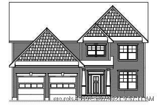 51 Jasper Street, Scarborough, ME 04074 (MLS #1481295) :: Keller Williams Realty