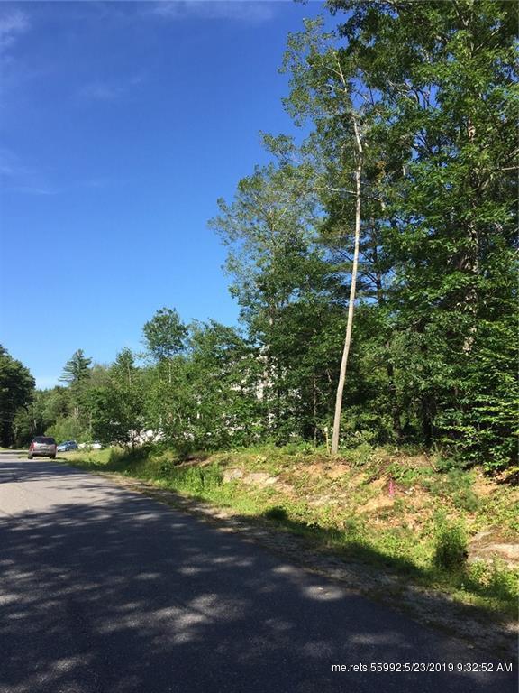 Lot 7 - Perreault Way, Brunswick, ME 04011 (MLS #1315788) :: Your Real Estate Team at Keller Williams