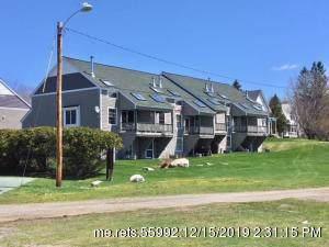 10 E Fuller Street E, Rangeley, ME 04970 (MLS #1415836) :: Your Real Estate Team at Keller Williams