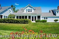 45 Village Way #55, Rockport, ME 04856 (MLS #1427368) :: Your Real Estate Team at Keller Williams