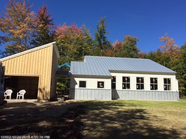 6 Peter Robin Way, Freeport, ME 04032 (MLS #1371460) :: Herg Group Maine