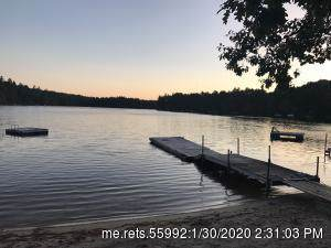 94 Haskell Avenue, Raymond, ME 04071 (MLS #1435290) :: Your Real Estate Team at Keller Williams