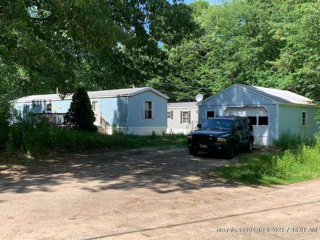 1494 State Road - Photo 1