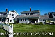 45 Village Way #39, Rockport, ME 04856 (MLS #1421456) :: Your Real Estate Team at Keller Williams