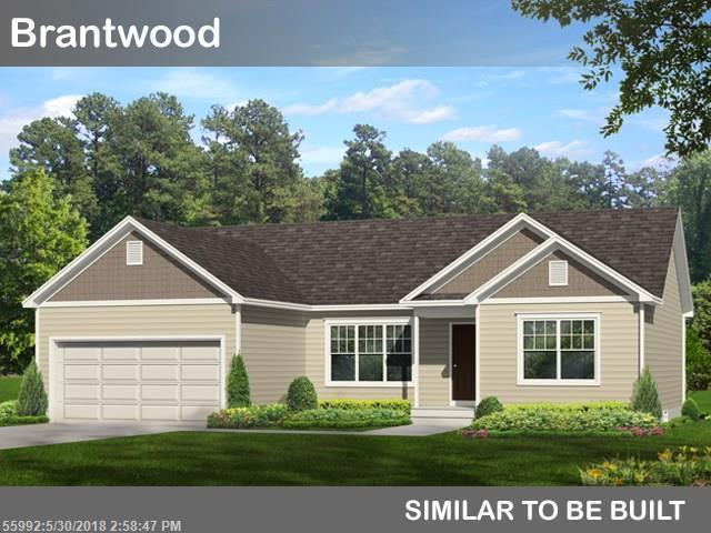 Lot 7 Colin's Meadow Ln, Alfred, ME 04002 (MLS #1266938) :: Herg Group Maine