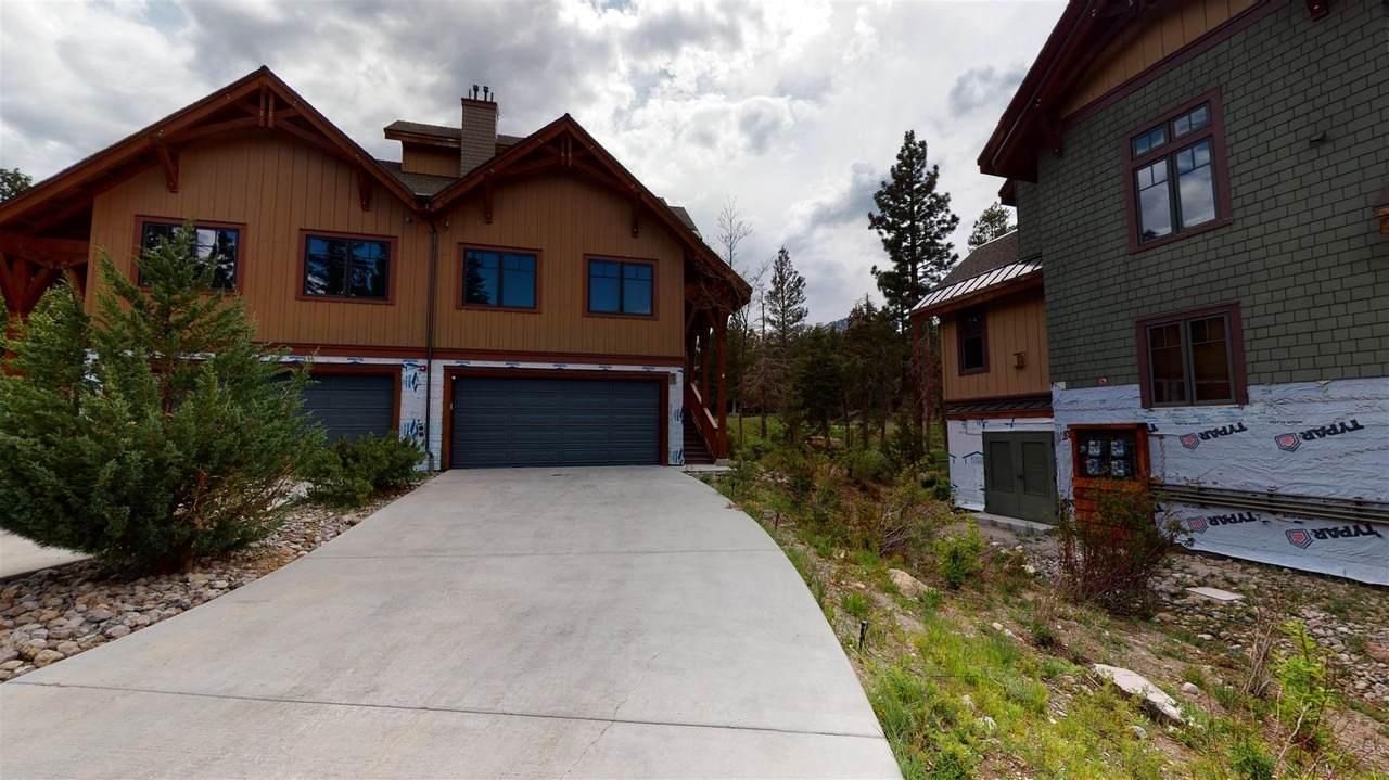 1271 W Bear Lake Drive - Photo 1