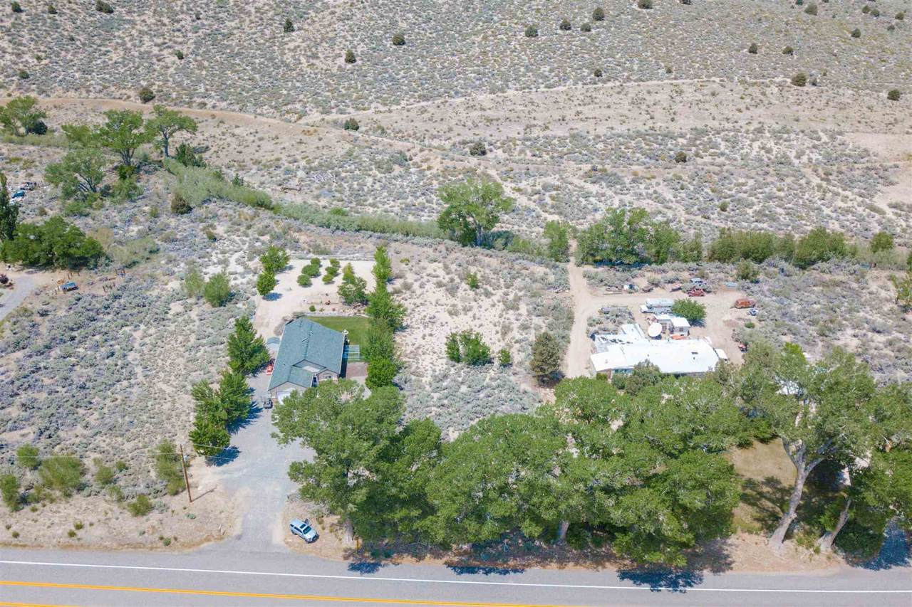 Lot 17 Us Highway 395 - Photo 1