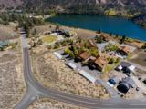 June Lake Highlands II - Photo 10