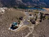 June Lake Highlands II - Photo 5