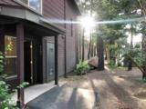 504 Mono Street - Photo 1