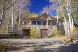 379 Forest Road - Photo 1