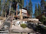 240 Hillside Drive - Photo 1