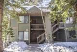 244 Lakeview Blvd #126 - Photo 1