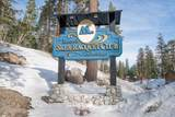 248 Mammoth Slopes C27 - Photo 1