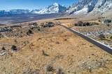 Rimrock Drive - Photo 1