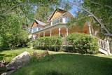 595 Waterford Avenue - Photo 1