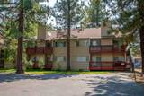 2443 Sierra Nevada Rd. #P4 - Photo 1
