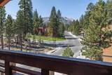 100 Canyon Boulevard - Photo 1