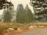 96 Meadow Lane - Photo 30
