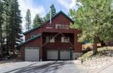 424 Alpine Circle - Photo 1