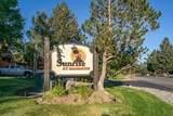 103 Meadow Lane - Photo 23